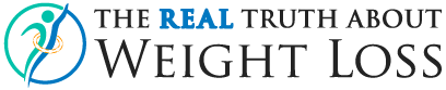 therealtruthaboutweightloss_logo_400px-02
