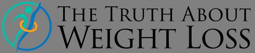 thetruthaboutweightloss_logo-03