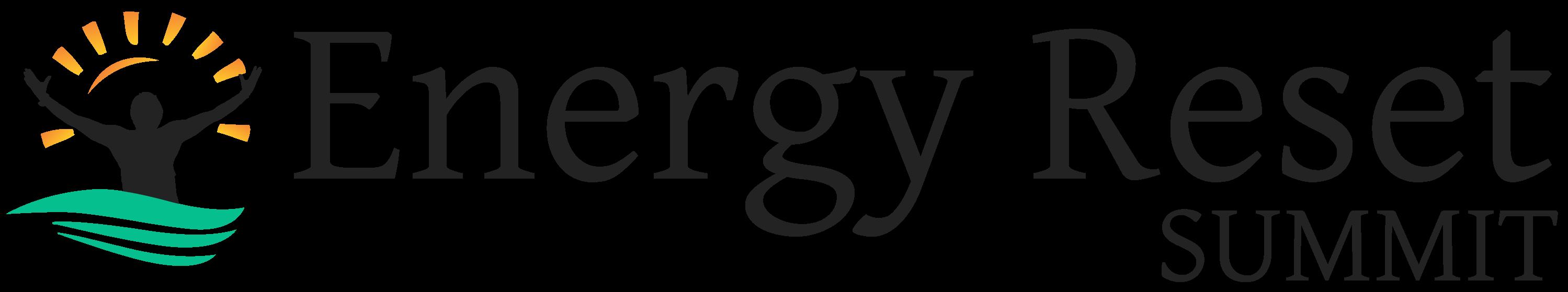 energyreset_logo-03